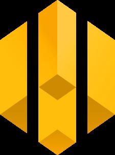 logo_construction